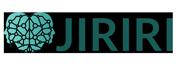 JIRIRI